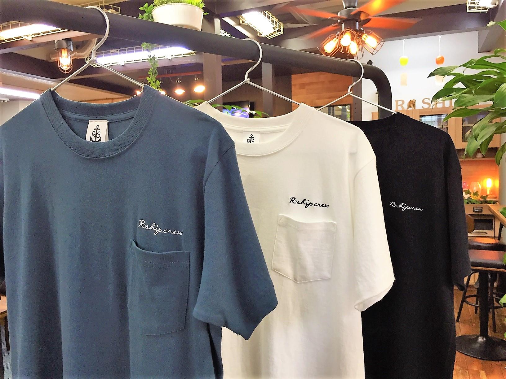 tshirts-002