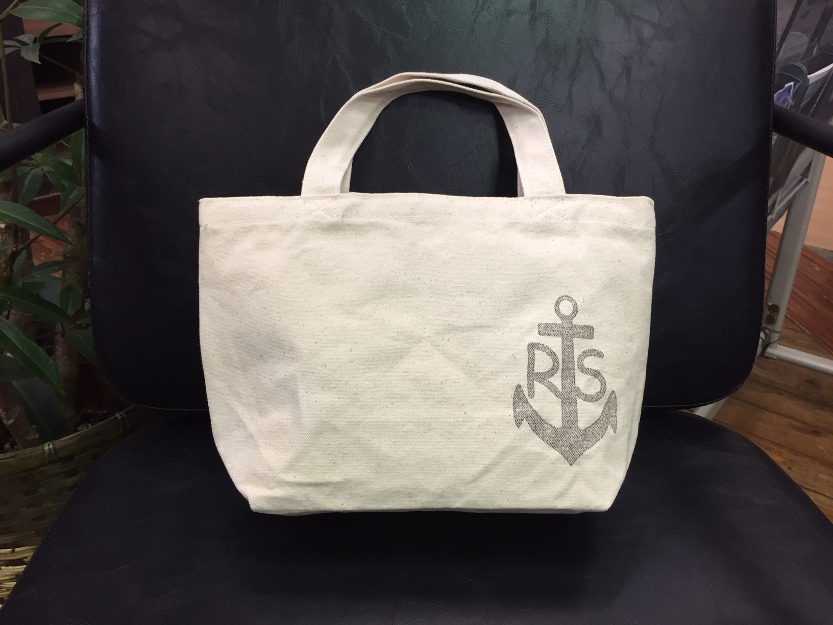 bag-001