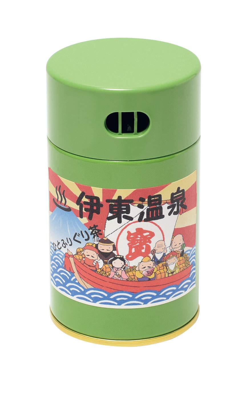 ichikawa-001